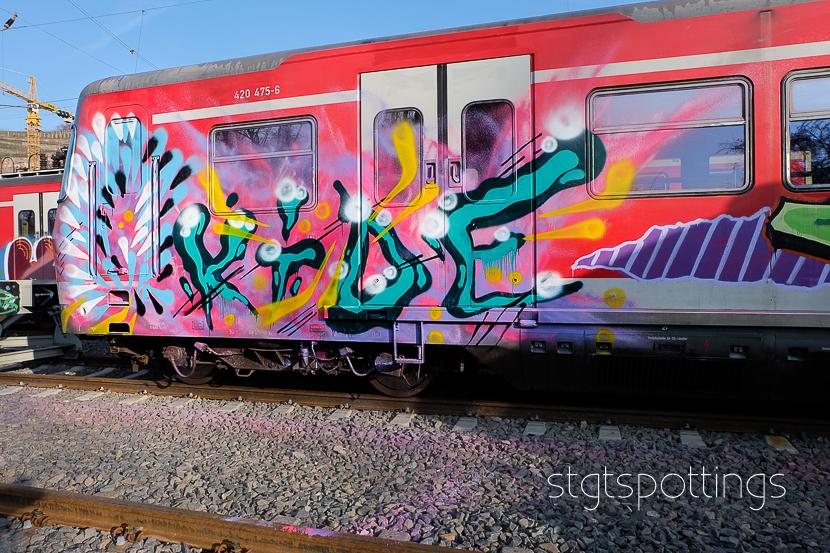 STGT-3779